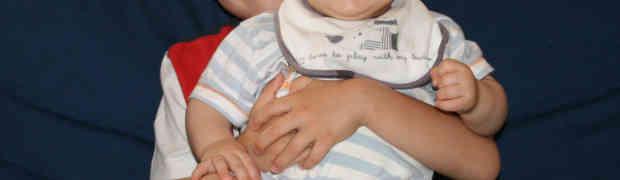 Andrea e Matteo, 12 Giugno 2009
