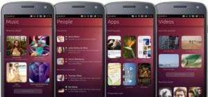 ubuntu-phones-640x301-520x244