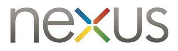 Perché Nexus?