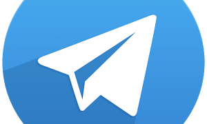 Telegram + Voice Notify: compagni ideali per il runner Android