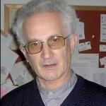 Don Giorgio De Capitani