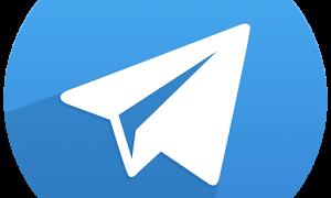 Telegram + Voice Notify: compagni ideali per il runner Android
