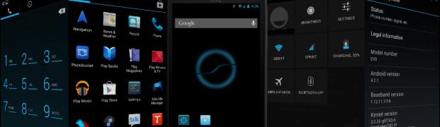 SlimKat su Nexus 4, una delusione